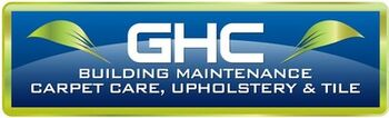 GHC Building Maintenance LLC